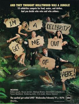 im_a_celebrity-get_me_out_of_here_usa_abc_print_ad_2003