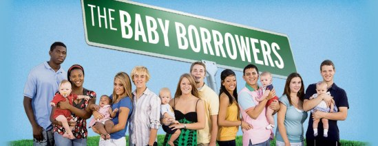 key_art_the_baby_borrowers