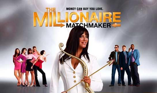 millionaire-matchmaker-2