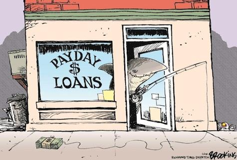 payday-loans-3