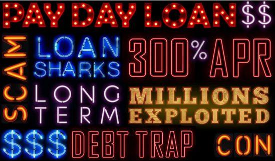 paydayloans-debt-trap.jpg