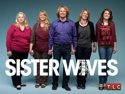sister-wives-season-6