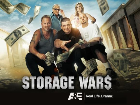 storagewarss02s01