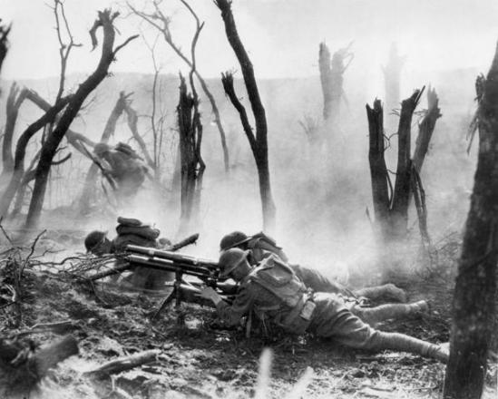world-war-i-battlefield-granger