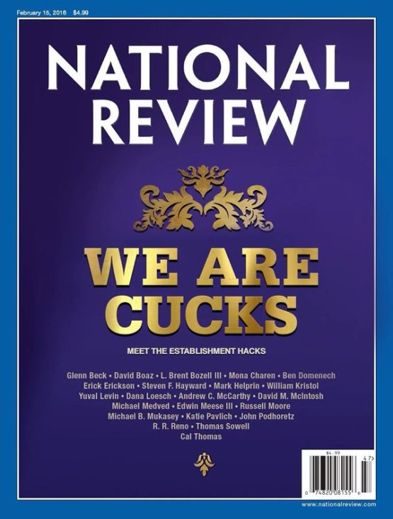 1-national-review-cucks