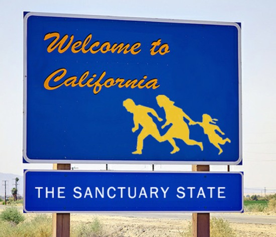california-sanctuary-state-accepting-all-illegal-immigrants