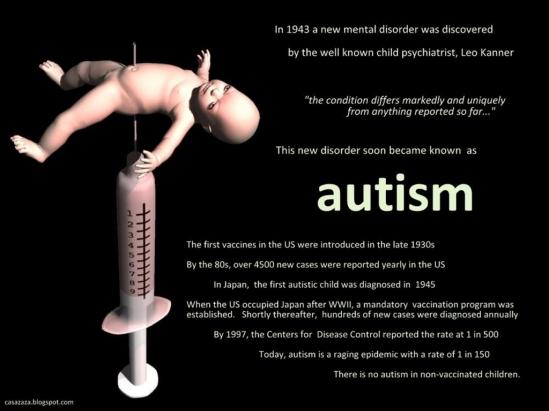 casa-zaza-autisma