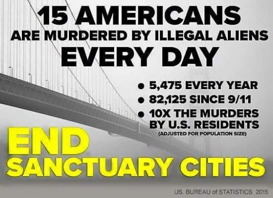 end-sanctuary-cities-illegal-alien