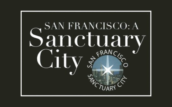 san_francisco_sanctuary_city_800x500