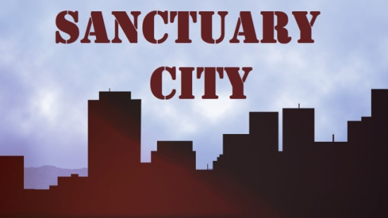 A Primer on Sanctuary Cities in the United States | The ...