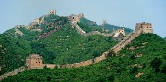 Great-Wall-of-China-5