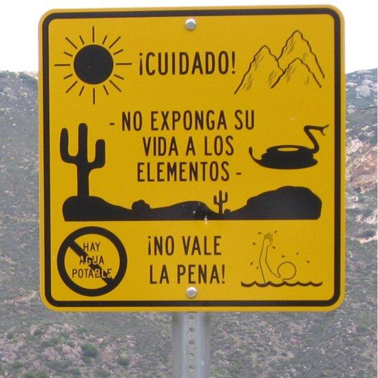 No_Vale_La_Pena