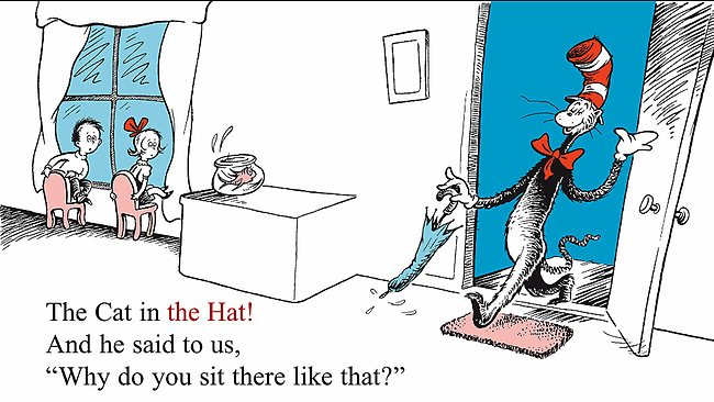 794768-cat-in-the-hat