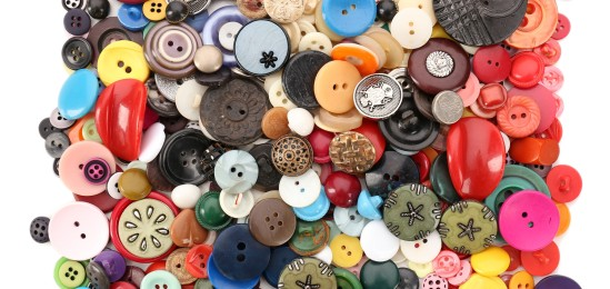 count-your-buttons-day1-e1422383778870