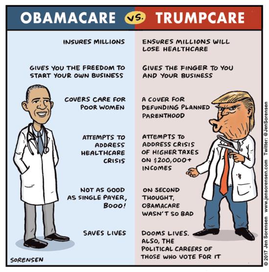 obamacare-trumpcare915
