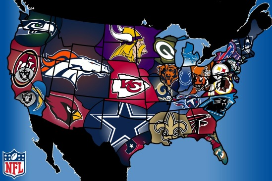 nfl-fan-map.jpeg.jpg