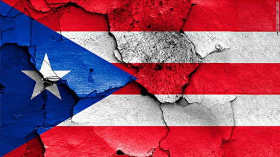 170927141608-cracked-puerto-rico-flag-780x439