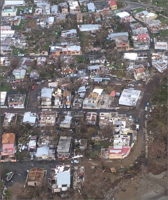Damage-to-a-neighbourhood-in-Puerto-Rico-struck-by-Hurricane-Maria-pictured-on-Sept-23-2017.jpg
