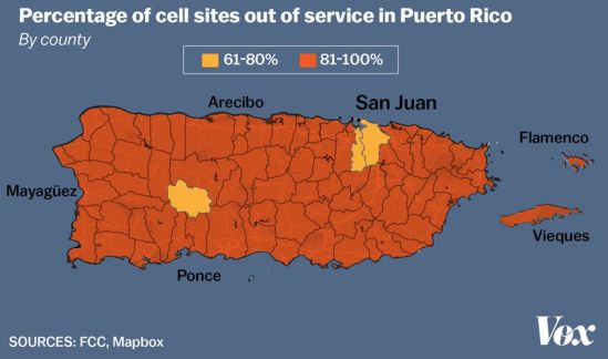puerto_rico_cell_tower