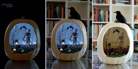 pumpkin-diorama-fb