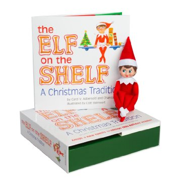 elf-on-the-shelf-a-christmas-tradition-light-girl-scout-elf_6267818