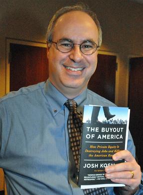 kosman_paperback_launch