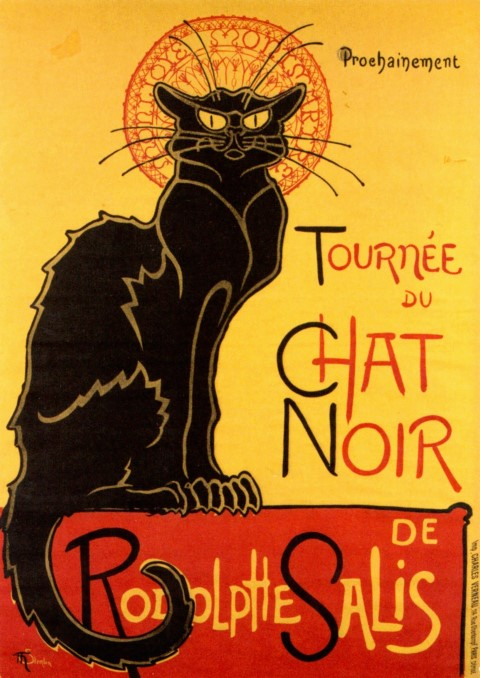 theophile-alexandre-steinlen-tournee-du-chat-noir-1896-hires-www.freevintageposters.com-Small