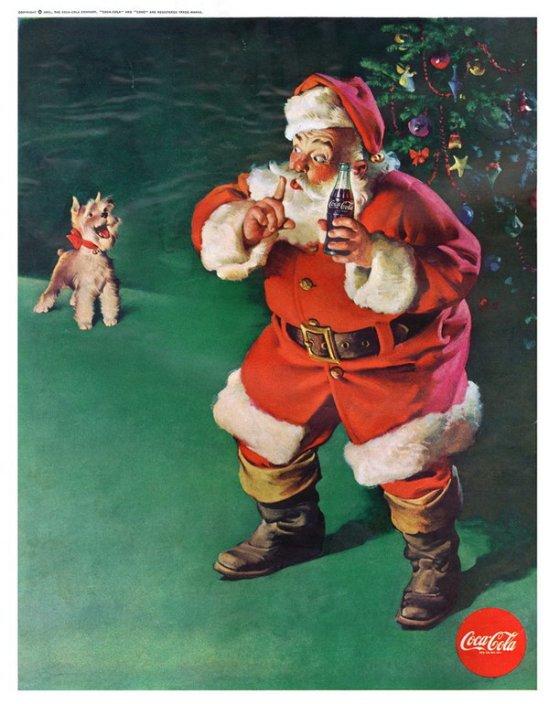 vintage-christmas-ad-13.jpg