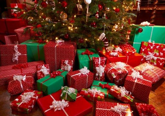 christmas-presents1