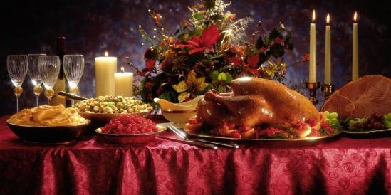christmas-table-food-galaxy-of-entertainment-tables-decoration-foods_xmas-table-decorations_wall-racks-for-clothing-kitchens-i.jpg