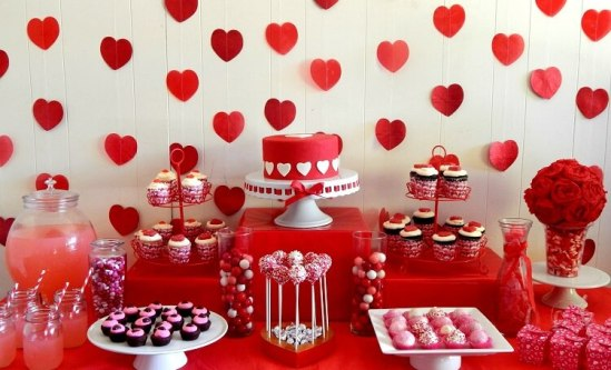 happy-valentines-day-party-ideas