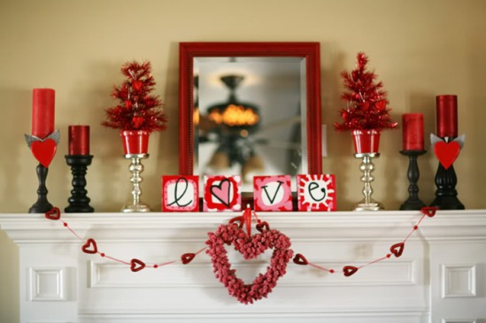 heart-decorations-for-valentines-day-22