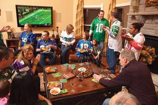 superbowlparty.jpg