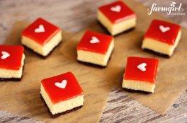 valentine-dessert-1
