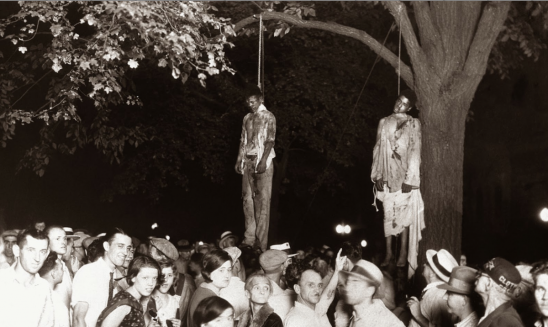 Black-lynching-1-1200x716
