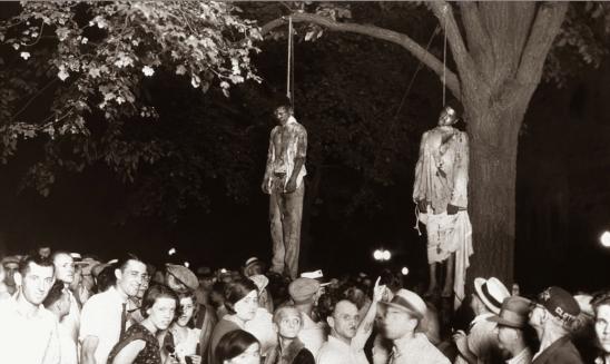 Black-lynching-1-1200x716
