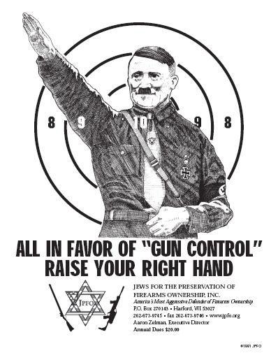 hitler-gun-control