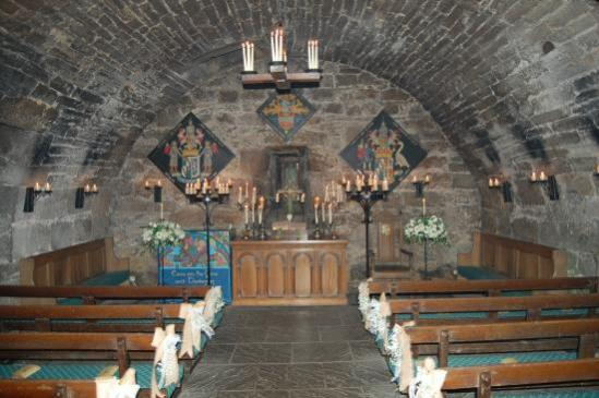 our-medieval-chapel