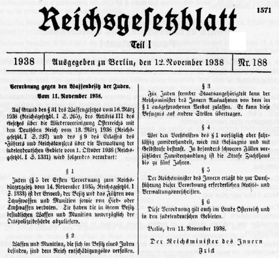 Reichsgesetz_1938