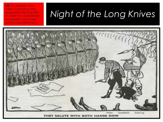the-night-of-the-long-knives-3-638