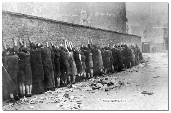 warsaw-ghetto-uprising-001