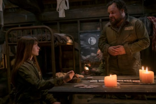 ASOUE_107_Unit_1124_R_CROP-615x410