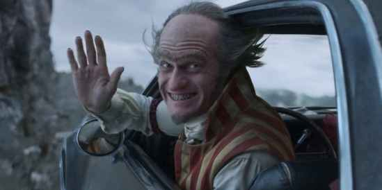 Neil-Patrick-Harris-as-Count-Olaf-in-A-Series-of-Unfortunate-Events