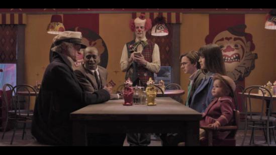 the+Anxious+Clown+restaurant