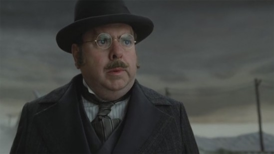 Timothy-Spall_Lemony-Snickets-A-Series-of-Unfortunate-Events_2004-900x505