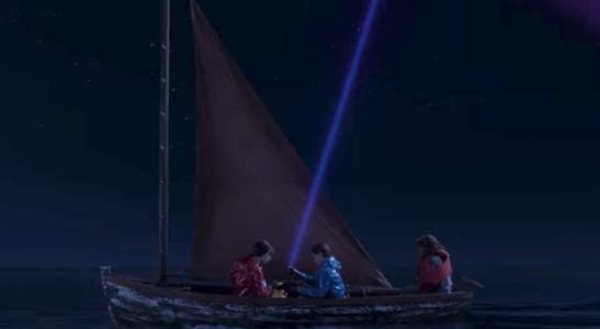 violet-alarmpng
