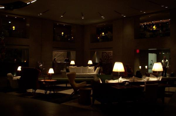 1194714-Our-hotel-lobby-at-night--The-Paramount-0
