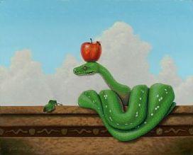 """Résultat de recherche d'images pour """"Series Of Unfortunate Events apple"""""""