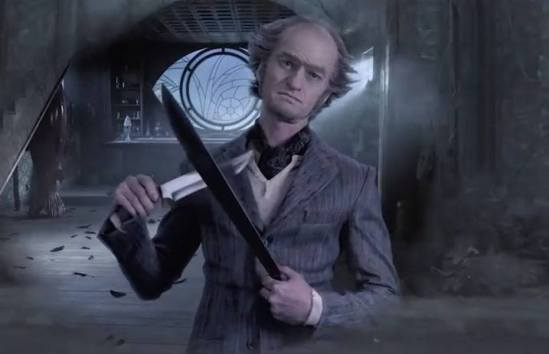 a_series_of_unfortunate_events_season_2_trailer_screenshot