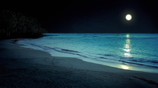 beach_at_night_by_myraalex-d6iot9k